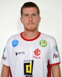 Mateus Freitas Prestes