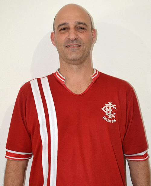 Humberto Palma