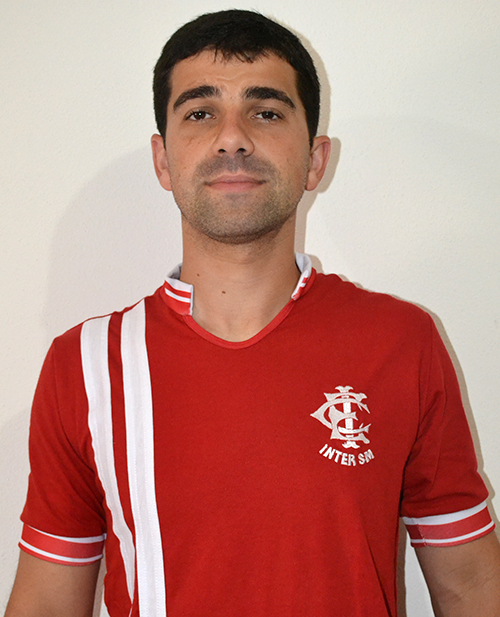 Gustavo Pires