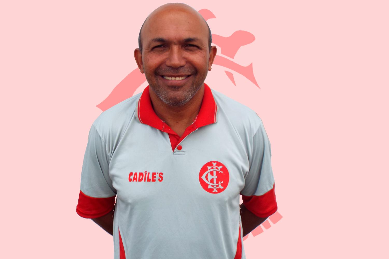Sergio Roberto Zula - FT