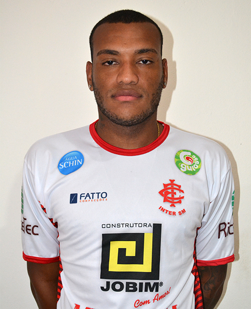Eduardo Gomes Hyppolito Junior