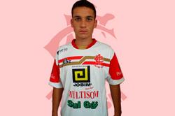 Julio Araujo - MC