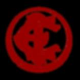 Escudo_vermelho_png.png