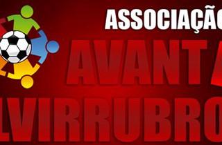Conheça a Associação Avante Alvirubro
