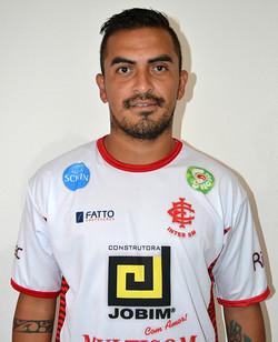 Felipe de Oliveira Nunes (Gaúcho)