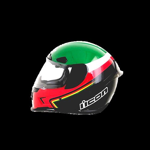 ZD Replica Helmet 2