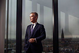 Corporate-business-photography.jpg
