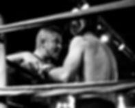 20191213_David Navarez vs Oscar Semeller