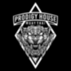 _ph_logo_final_thai.png