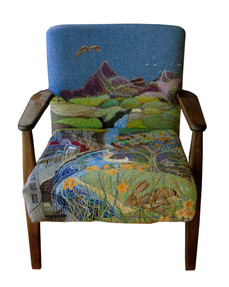chair 1 fb.jpg