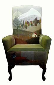 chair-210.jpg
