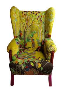 Chair 340 fb.jpg