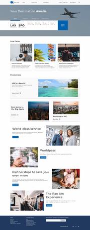 homepage 1.0.png