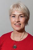 Kristín Sjöfn Valgeirsdóttir.jpg