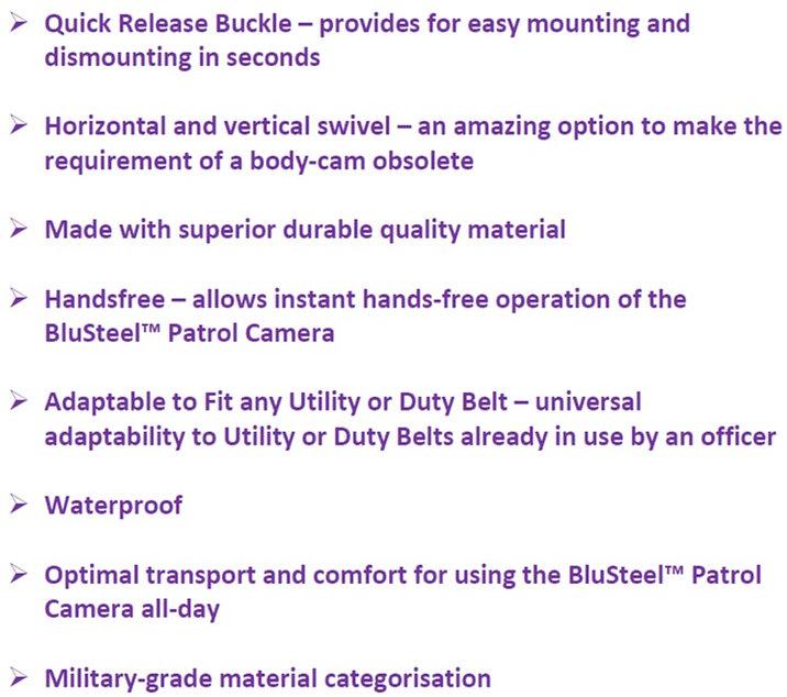 belt%20tech_edited.jpg