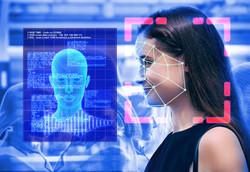 ai-artificial-intelligence-emotion-detec