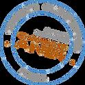 Culturele-ANBI-Logo-SEG-Blauw-schuin-min-1.png