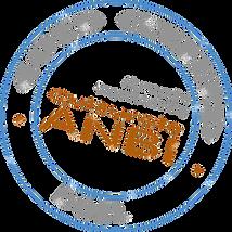 Culturele-ANBI-Logo-SEG-Blauw-schuin-min