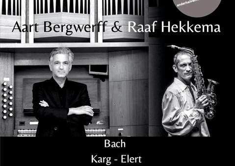 NH Archief 27 juni  Hekkema & Bergwerff.