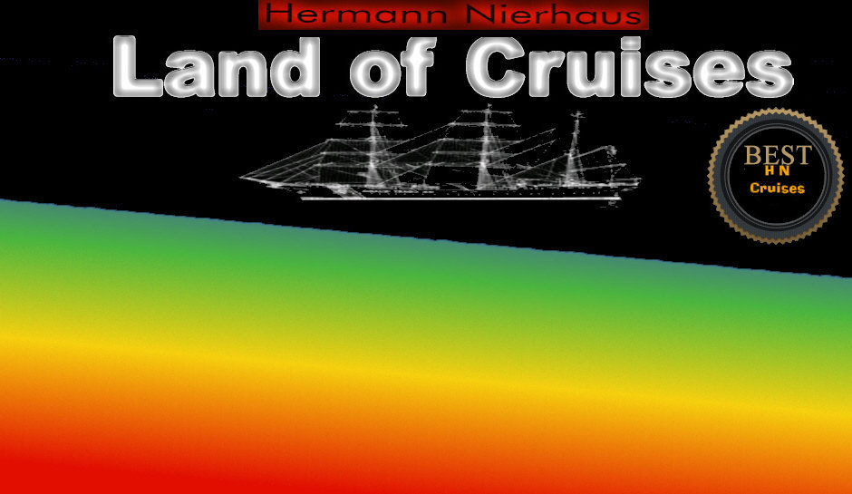 Land of Cruises.jpg