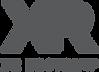 XR_bootcamp_Horizontal_Logo_Grey.png