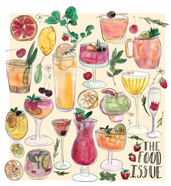Cocktailswebversion