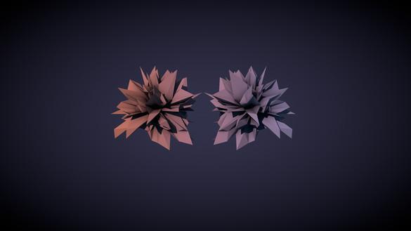 C4D Design