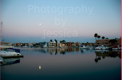 Coronado, CA