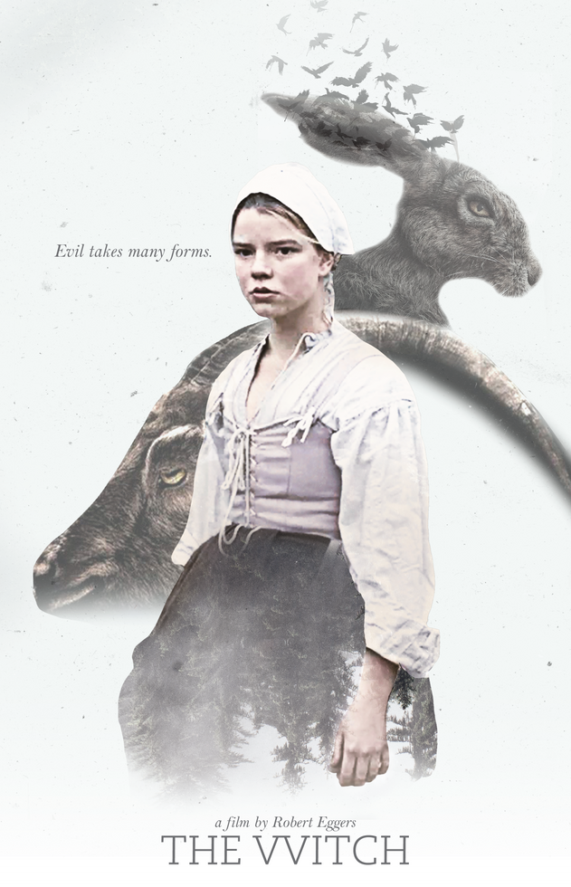 TheWitchPoster_Korch.png