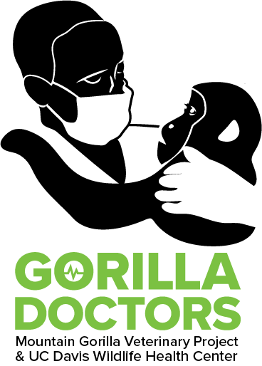 Proposed Logo Revision