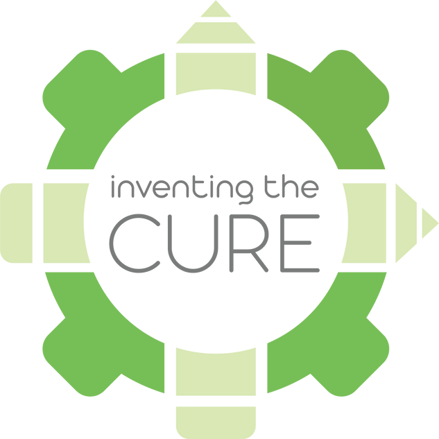 Inventing the Cure