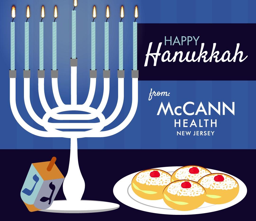 Hanukkah.mp4