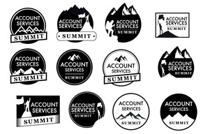 Account Services Summit