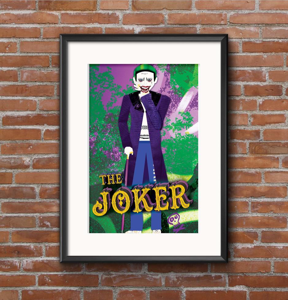 JokerFramed.jpg