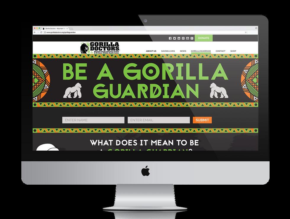 GorillaGuardianMac.png