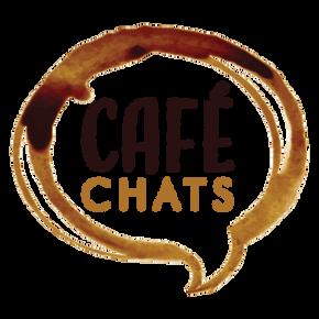 CafeChatsLogo-01.png