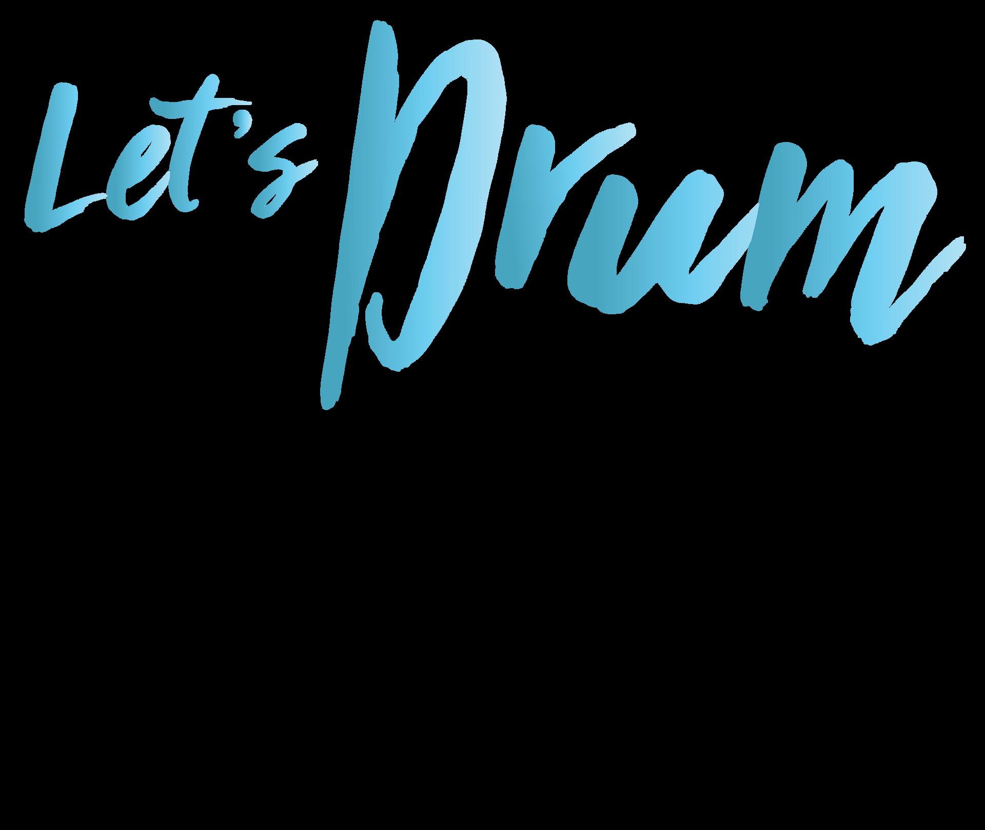 Final Text Logo