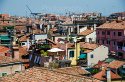 Overview of Venice