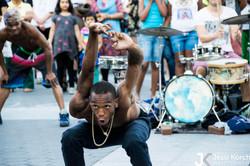 Breakdance_wm