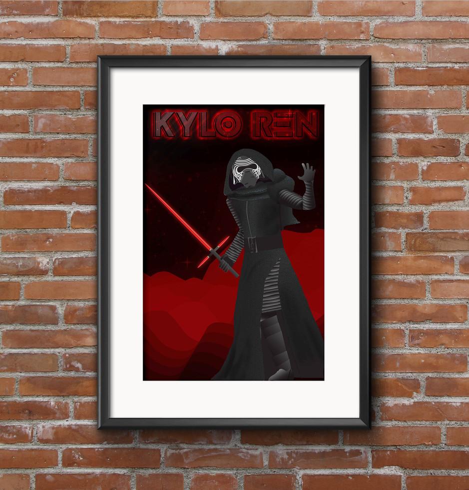 KyloFramed.jpg