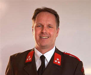 Bernhard_Engl.JPG