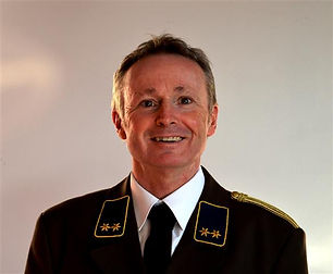 Franz_Triendl.JPG
