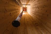 Fotos_Gerätehaus_Web_0032.jpg