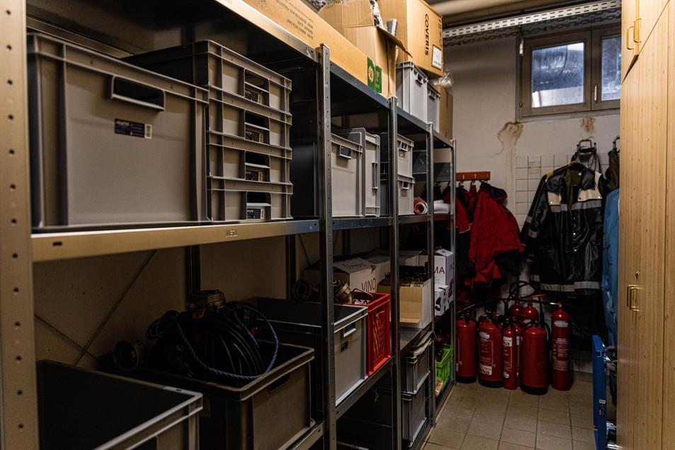 Fotos_Gerätehaus_Web_0006.jpg