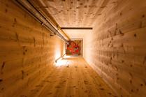 Fotos_Gerätehaus_Web_0013.jpg