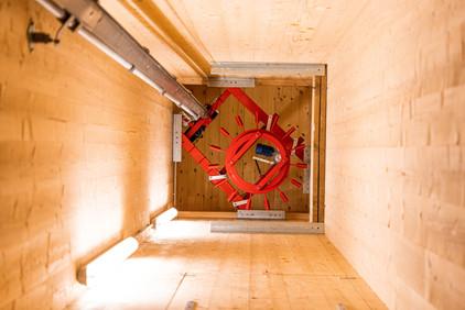 Fotos_Gerätehaus_Web_0014.jpg
