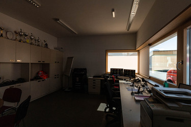 Fotos_Gerätehaus_Web_0021.jpg