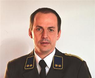 Matthias_Gerold.JPG