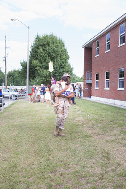 desroches.homecoming.camplejeune-0087