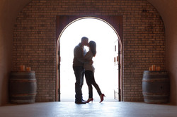 jillian&jesse.engagement-2660.jpg